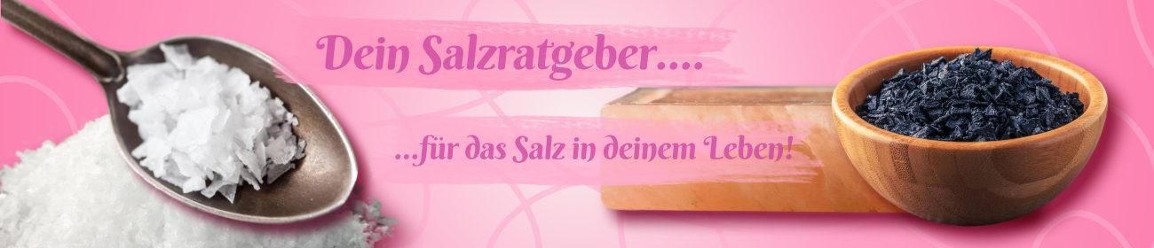 KochSalz